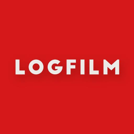 Logfilm