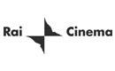 Logo_RaiCinema