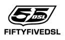 logo_55dsl