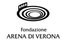 logo_arenadiverona