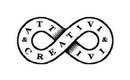 logo_attiviecreativi