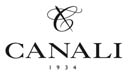 logo_canali