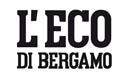 logo_ecodibergamo