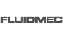 logo_fluidmec