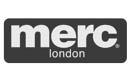 logo_merc