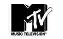 logo_mtv