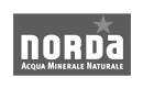 logo_norda