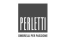 logo_perletti