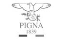 logo_pigna