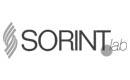 logo_sorint