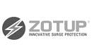 logo_zotup